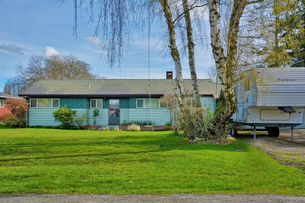 Real Estate for Sale, ListingId: 32017331, Mt Vernon,WA98273