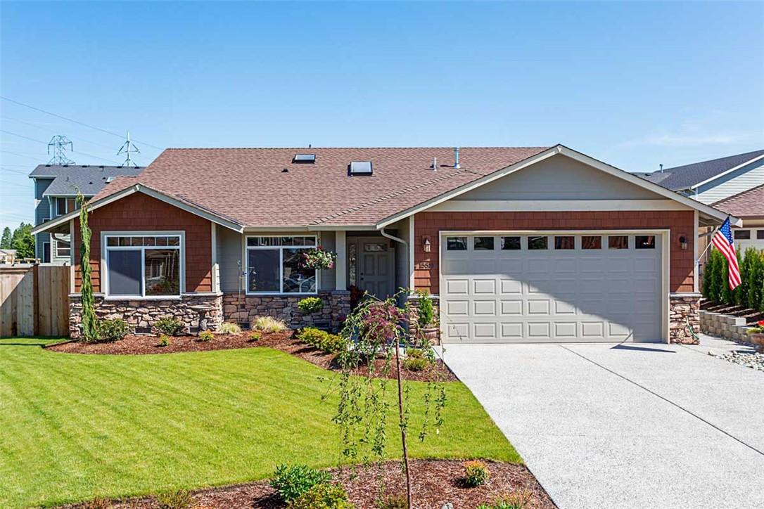 Real Estate for Sale, ListingId: 33540723, Bothell,WA98012
