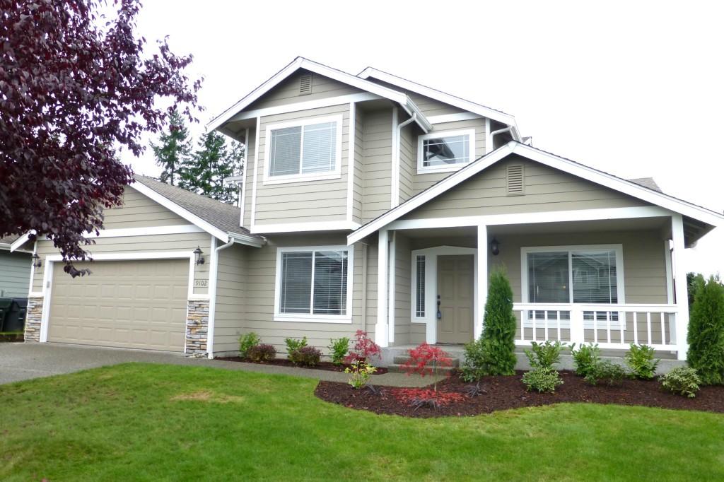 Real Estate for Sale, ListingId: 30510409, Puyallup,WA98375