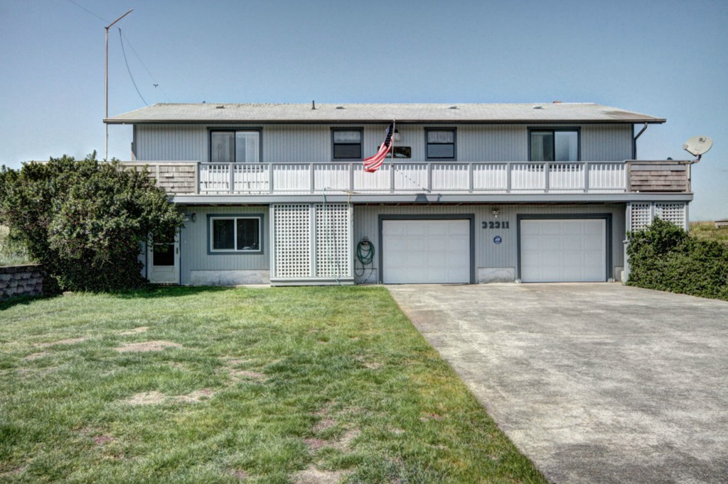 Real Estate for Sale, ListingId: 32892738, Ocean Park,WA98640