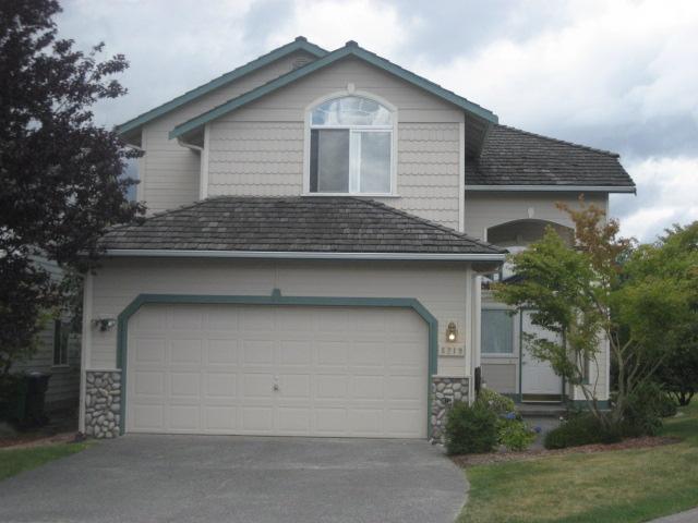 Rental Homes for Rent, ListingId:34203064, location: 8219 Masters Ct Arlington 98223