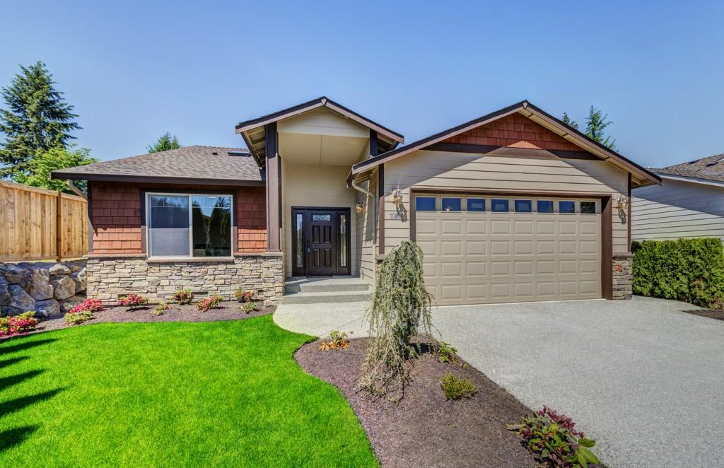Real Estate for Sale, ListingId: 33540722, Snohomish,WA98296