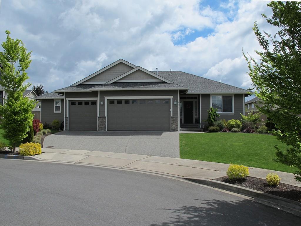 Real Estate for Sale, ListingId: 33266681, Snohomish,WA98290