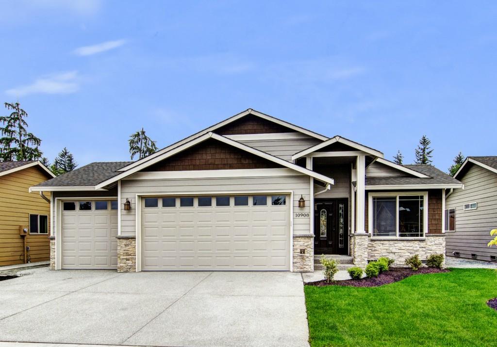 Real Estate for Sale, ListingId: 33540721, Snohomish,WA98296