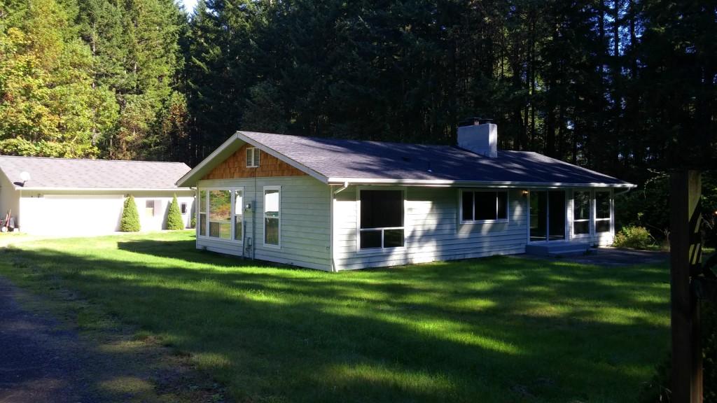Real Estate for Sale, ListingId: 30210272, Olalla,WA98359