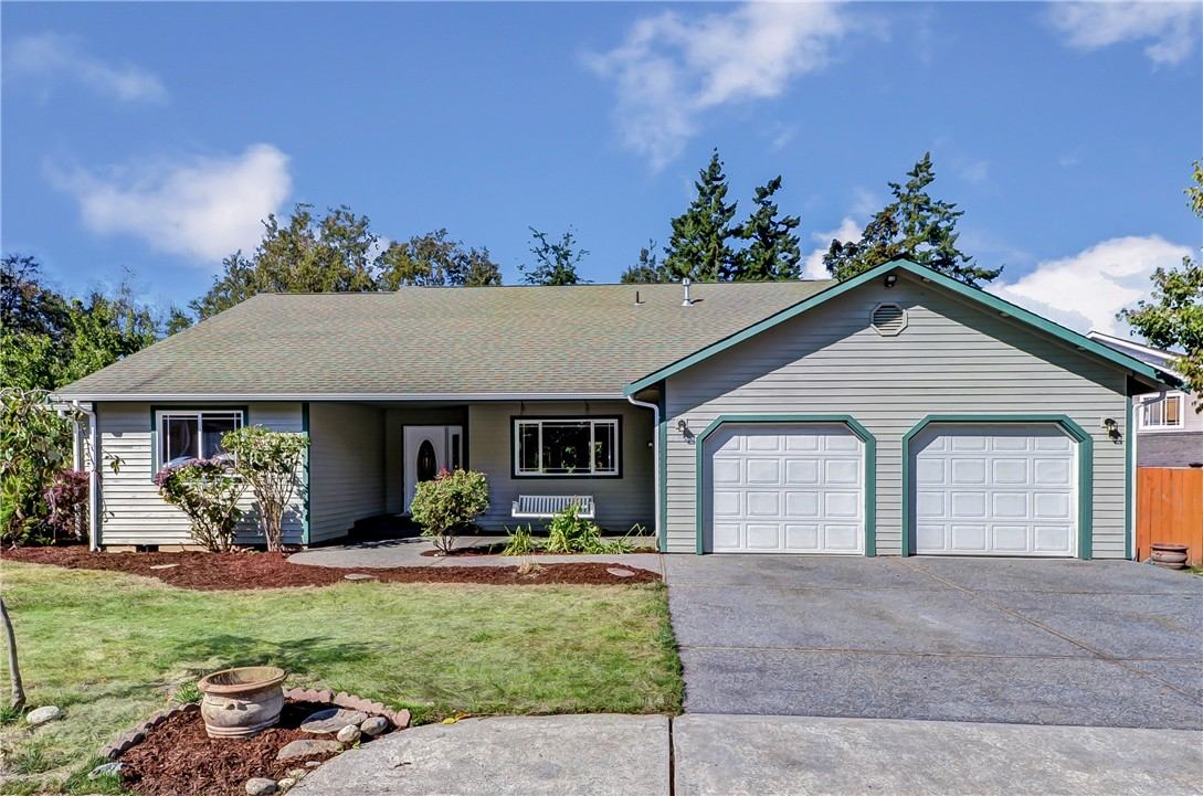 Real Estate for Sale, ListingId: 35252752, Anacortes,WA98221