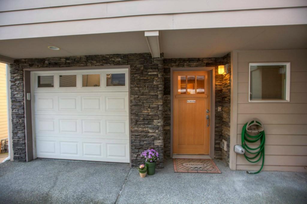 Real Estate for Sale, ListingId: 32027754, Seattle,WA98103