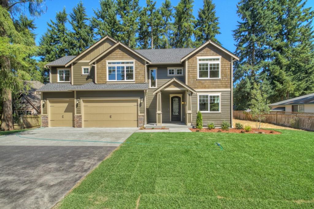 Real Estate for Sale, ListingId: 28265040, Renton,WA98059