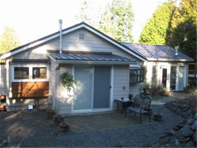 Rental Homes for Rent, ListingId:33522916, location: 16722 152nd Place NE Woodinville 98072