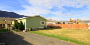 Real Estate for Sale, ListingId: 29810638, Malaga,WA98828