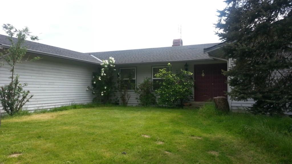 Real Estate for Sale, ListingId: 33433581, Roy,WA98580