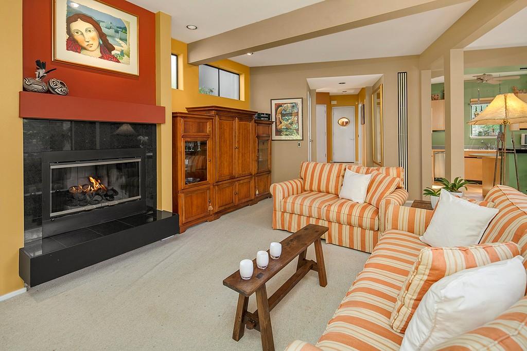 Real Estate for Sale, ListingId: 35608169, Seattle,WA98112