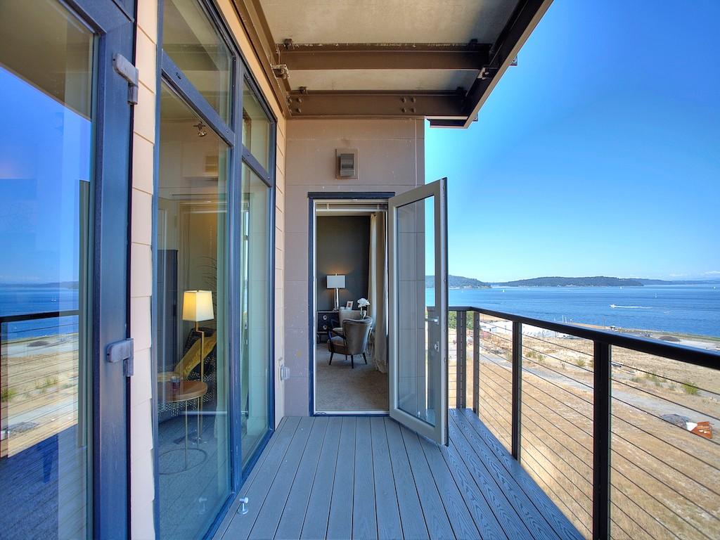 Real Estate for Sale, ListingId: 35213713, Ruston,WA98407