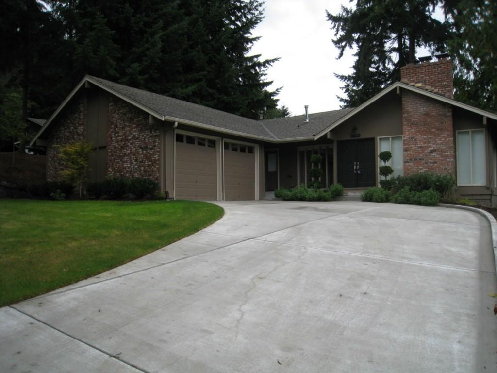 Rental Homes for Rent, ListingId:30898529, location: 17706 NE 27th St Redmond 98052