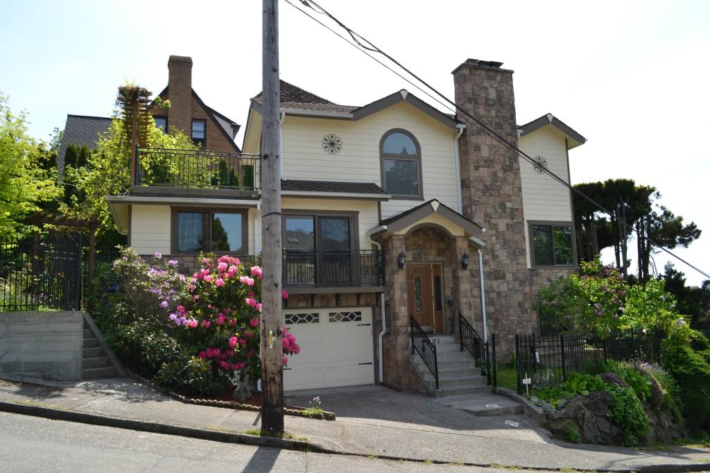 Real Estate for Sale, ListingId: 33283879, Seattle,WA98136