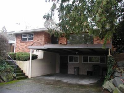 Rental Homes for Rent, ListingId:29810642, location: 1020 Washington Place E Seattle 98112