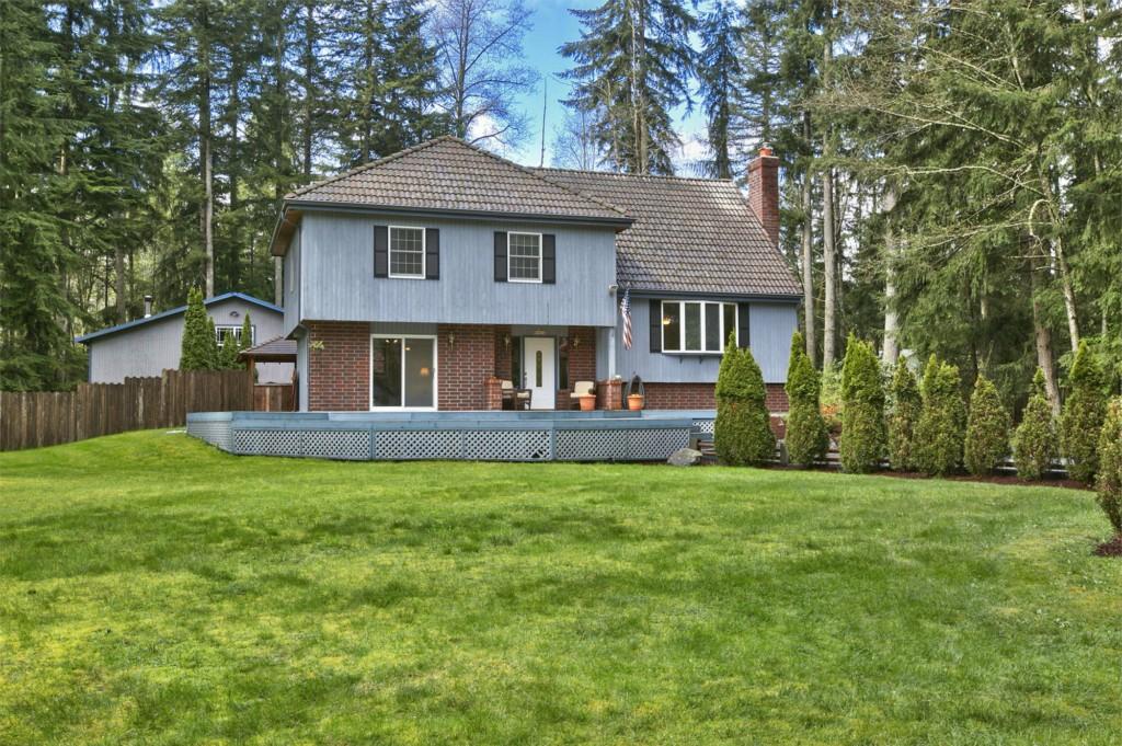 Real Estate for Sale, ListingId: 32882162, Lake Stevens,WA98258