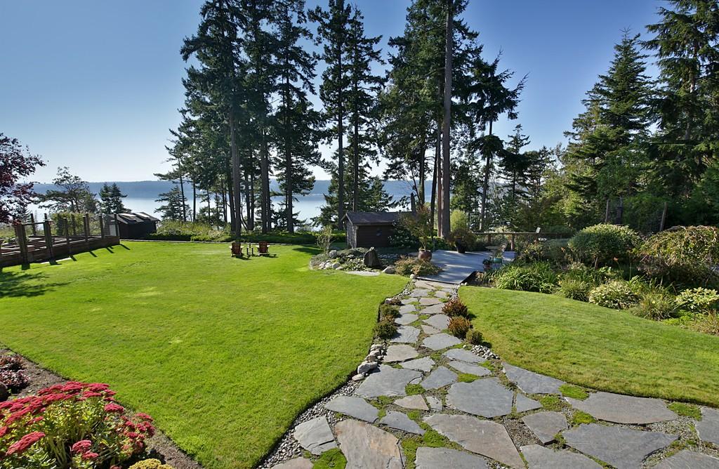 Real Estate for Sale, ListingId: 35779950, Langley,WA98260