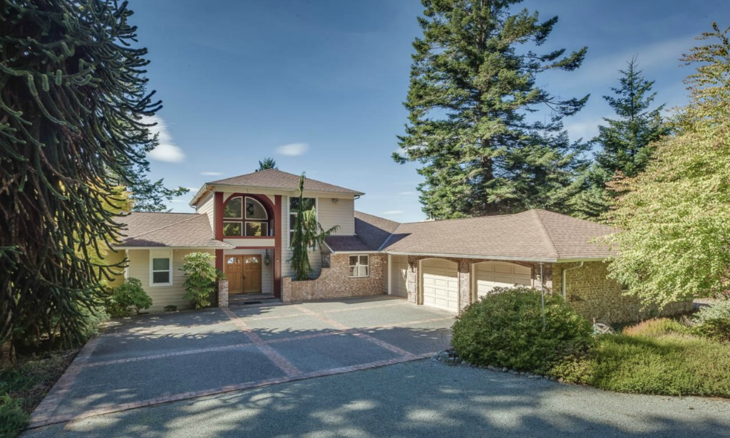 Real Estate for Sale, ListingId: 30972693, Camano Island,WA98282