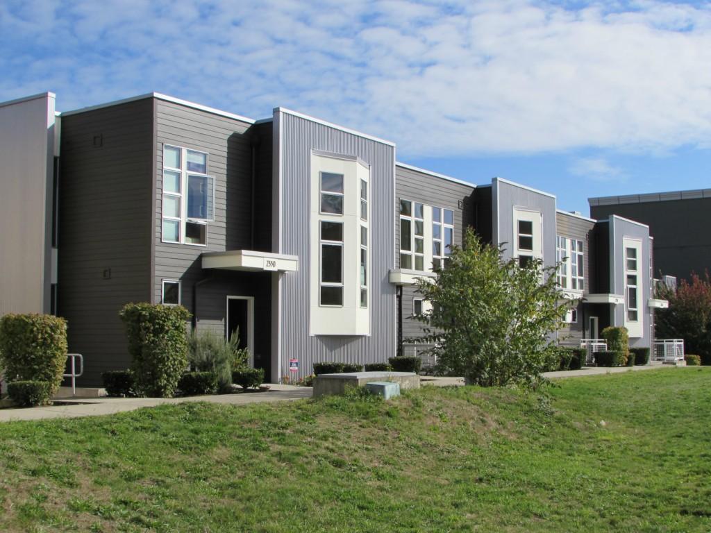 Real Estate for Sale, ListingId: 29966327, Tacoma,WA98405