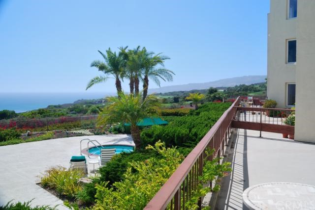 3200 La Rotonda Drive, Rancho Palos Verdes, CA, 90275 -- Homes For Sale