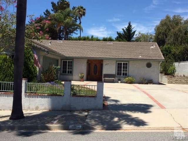 383 North Ashwood Avenue, Ventura, CA, 93003: Photo 2