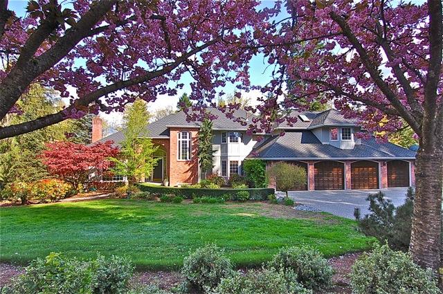 Real Estate for Sale, ListingId: 32936338, Woodinville,WA98072