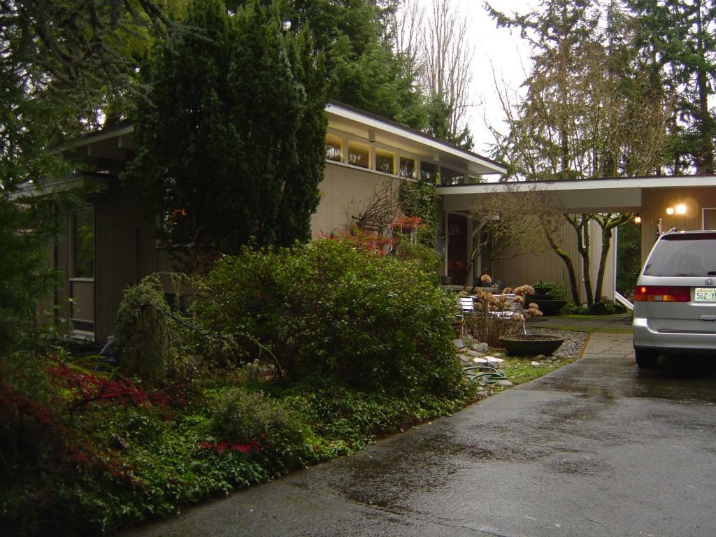 Real Estate for Sale, ListingId: 31270697, Normandy Park,WA98166