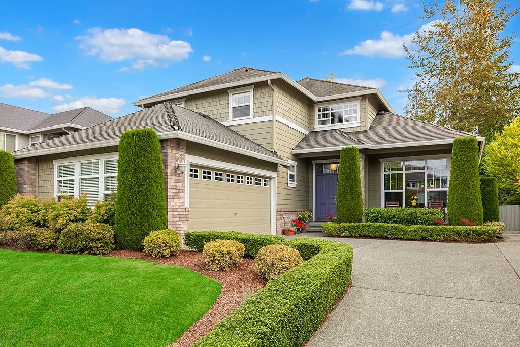 Real Estate for Sale, ListingId: 35581887, Duvall,WA98019