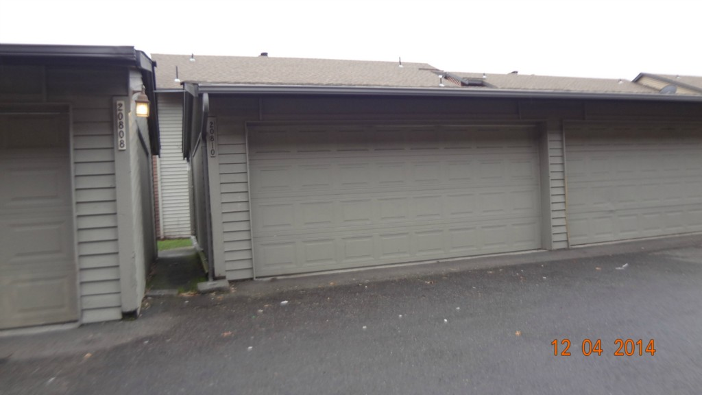 Rental Homes for Rent, ListingId:30898590, location: 20810 109th Lane SE Kent 98031