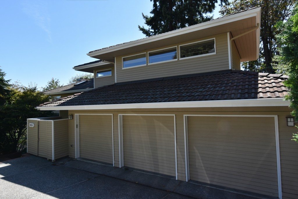 Rental Homes for Rent, ListingId:34900276, location: 9055 SE 79th St Mercer Island 98040