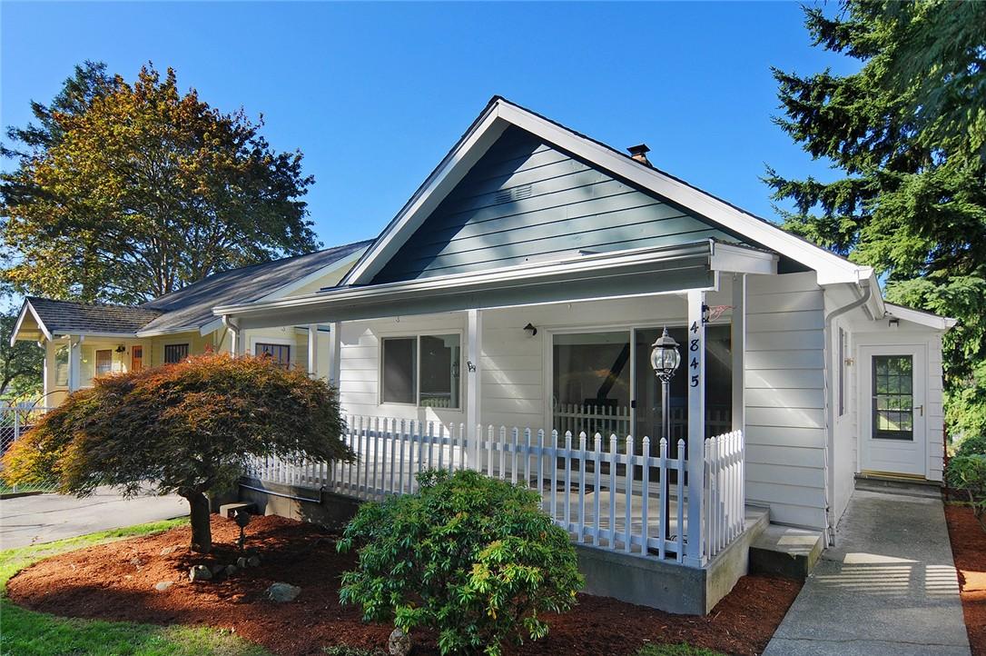 Real Estate for Sale, ListingId: 35608167, Seattle,WA98106