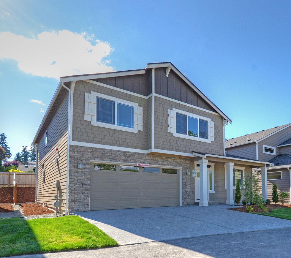 Real Estate for Sale, ListingId: 28912260, Kenmore,WA98028