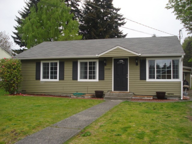Real Estate for Sale, ListingId: 27757808, Burien,WA98146