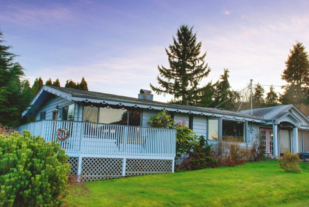 Real Estate for Sale, ListingId: 23147826, Pt Ludlow,WA98365