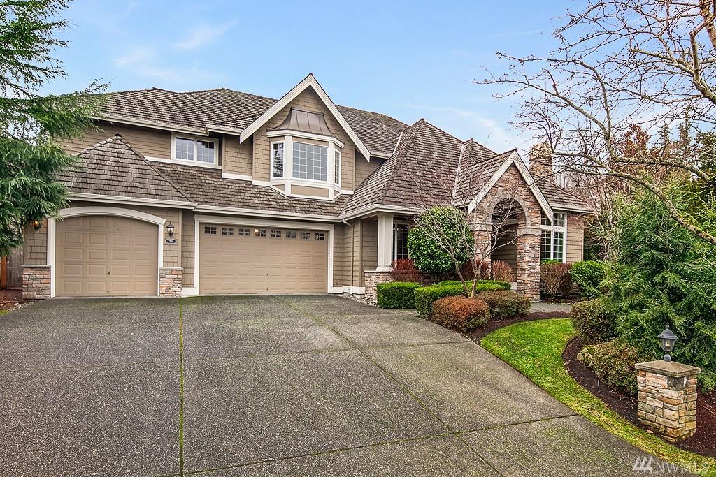 Real Estate for Sale, ListingId: 36770322, Sammamish,WA98075