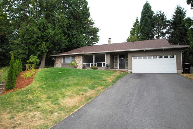 Rental Homes for Rent, ListingId:29512403, location: 14805 NE 67th St Redmond 98052