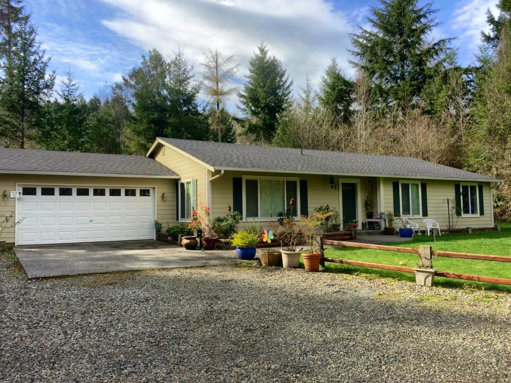 Real Estate for Sale, ListingId: 32464044, Lakebay,WA98349