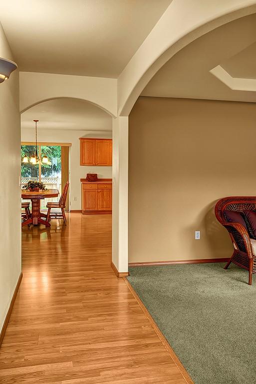 Real Estate for Sale, ListingId: 30575727, Marysville,WA98270