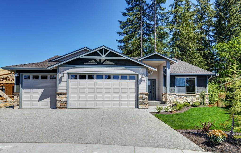 Real Estate for Sale, ListingId: 33560854, Bothell,WA98012