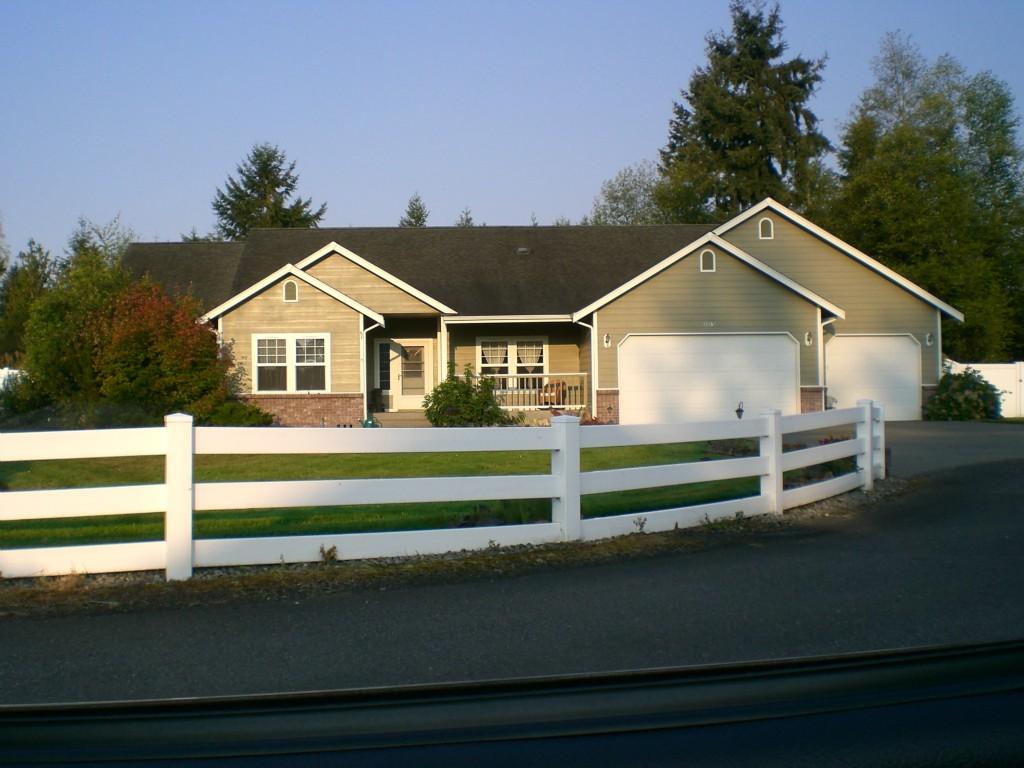 Real Estate for Sale, ListingId: 30132594, Yelm,WA98597