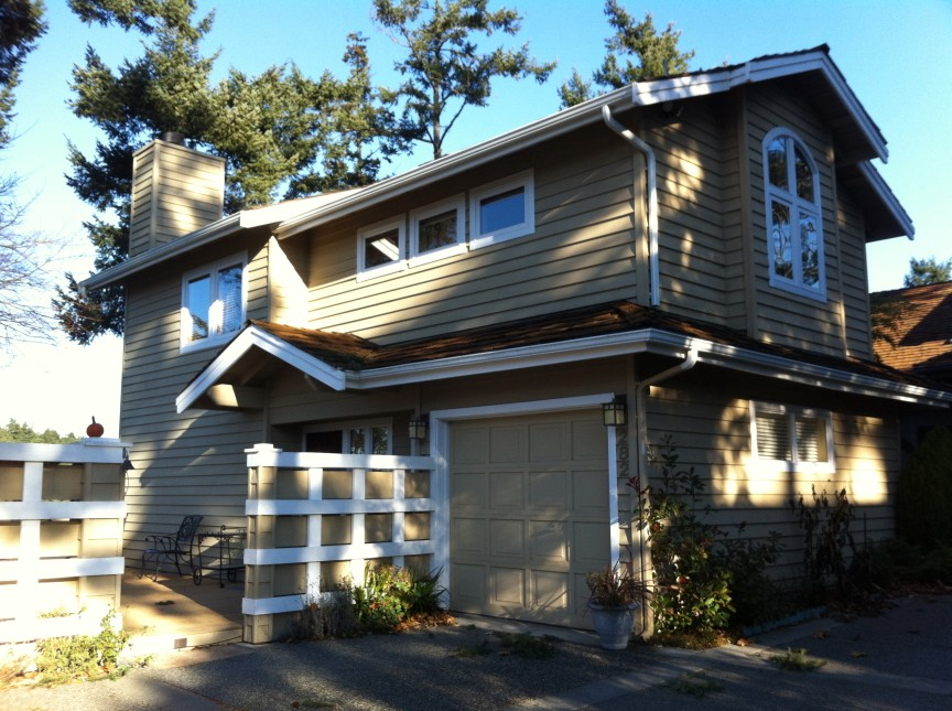 Rental Homes for Rent, ListingId:26204543, location: 282 Culver St Friday Harbor 98250