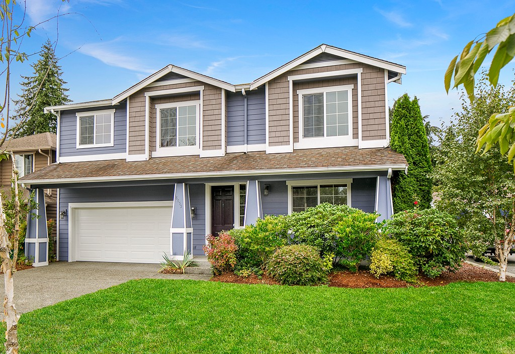 Real Estate for Sale, ListingId: 35849656, Bothell,WA98011