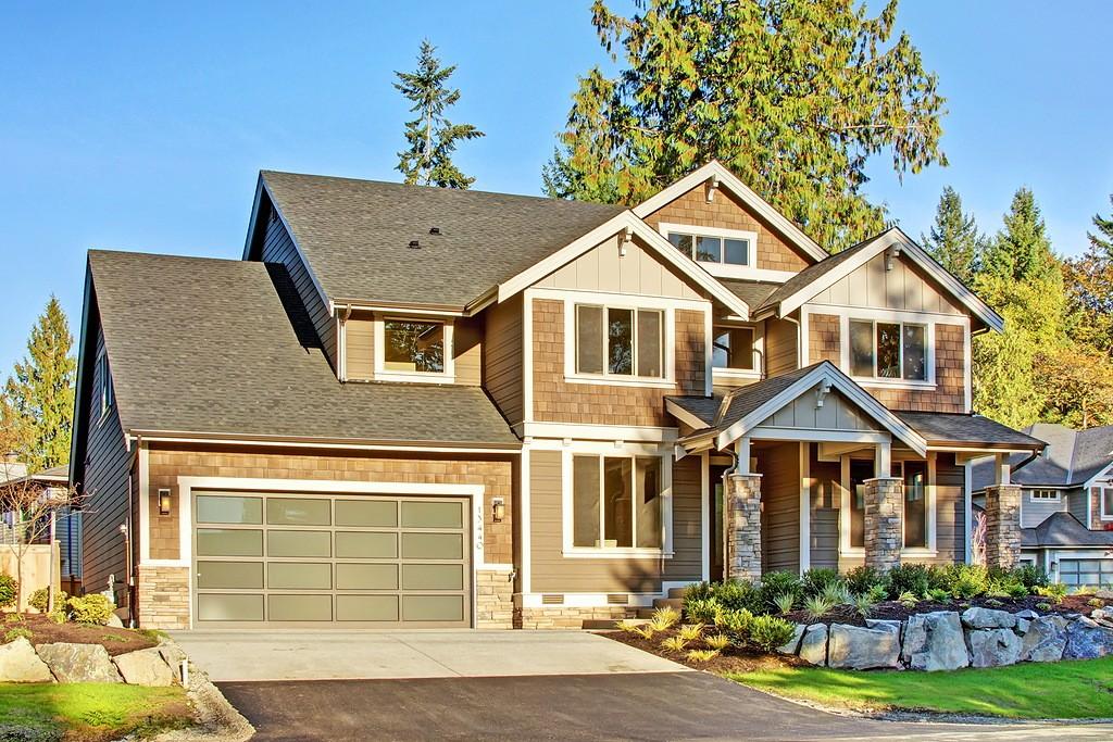 Real Estate for Sale, ListingId: 35950643, Renton,WA98059