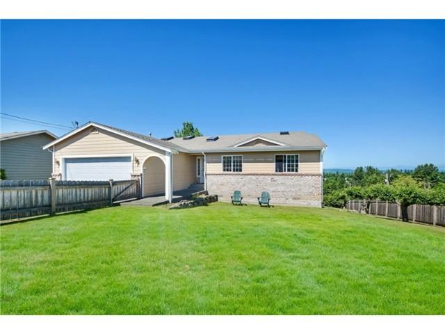 Real Estate for Sale, ListingId: 34203303, Des Moines,WA98198