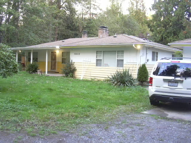 Rental Homes for Rent, ListingId:30885532, location: 36618 45th Ave S Auburn 98001