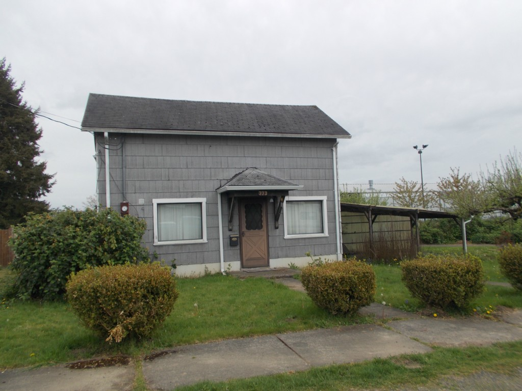 Single Family Home for Sale, ListingId:28037510, location: 373 SW 9th St Chehalis 98532