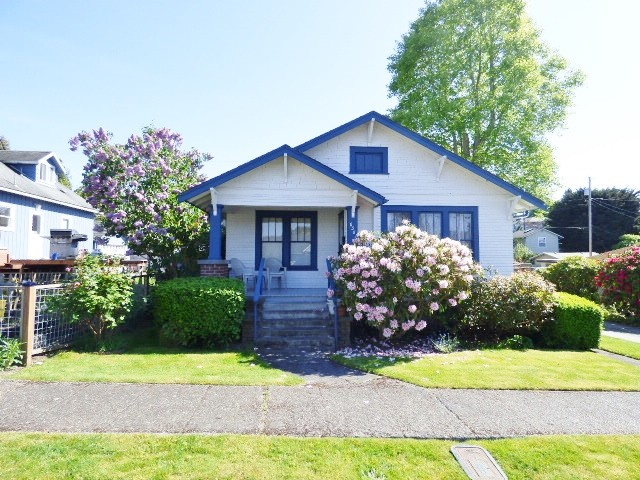 Rental Homes for Rent, ListingId:34203183, location: 638 Alder St Edmonds 98020
