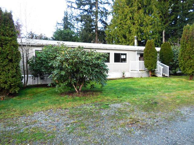 Featured Property in EVERETT, WA, 98204