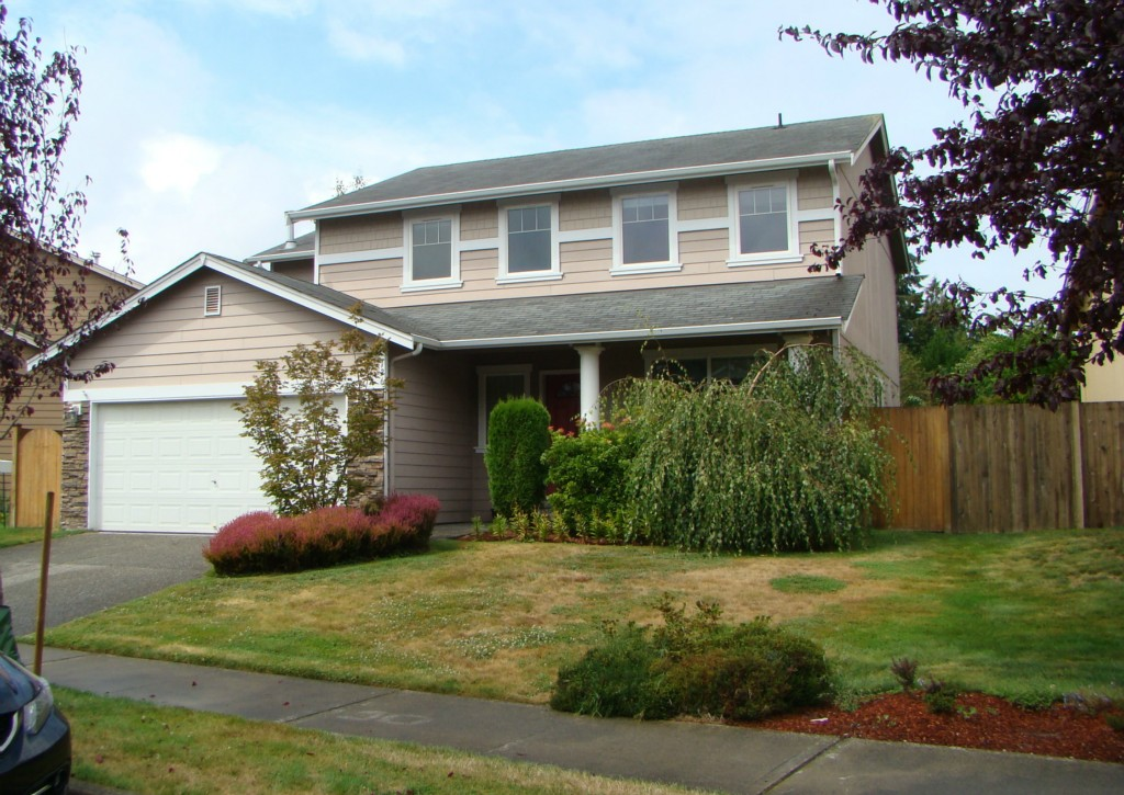 Real Estate for Sale, ListingId: 29512491, Lake Stevens,WA98258